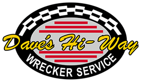 Dave's Hi-Way Wrecker Service, Inc.