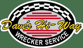 Dave's Hi-Way Wrecker Service, Inc
